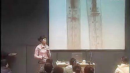 KX06小学五年级科学优质课视频《测量力的大小》李珲