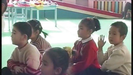 试看版 幼儿园优质课 大班《小小配音员情》 幼儿园公开课