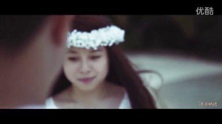 溪客映像 沈阳海外拍摄 沈阳婚礼 环球之旅 马尔代夫花絮 旅行拍摄