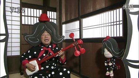 にほんごで遊ぼう (水)-20121017