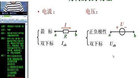 西安电子科大 电工技术 39讲 秦曾煌第六版 全套视频教程下载加QQ896730850