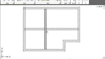 熟练的使用形状[www.f466.com]遮罩动画S19