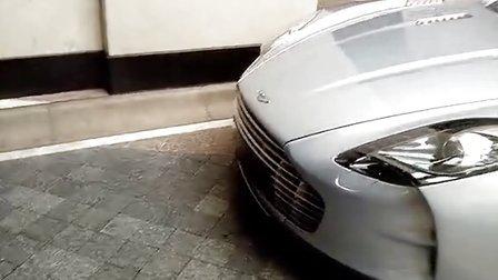 深圳香格里拉大酒店实拍