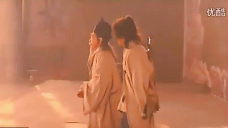 动作片古剑山庄【古装电影武打片】国语版.flv【青年volvo980242633】