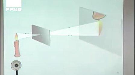 初中物理八年级上册光的直线传播 2免费科科通初物八上苏