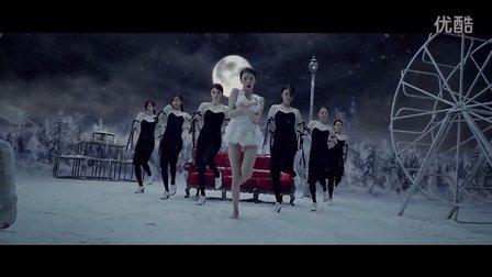 【OC】宣美 - 满月(Melon HD_1080P) MV