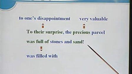 cn-English.com新概念英语cn-English.cn第二册第7课2