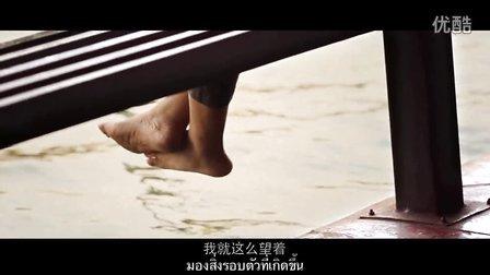 《萤火之光》泰语版——林涛最新作品——安帕瓦萤火虫之旅