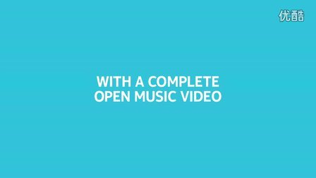 Nokia Lumia 920 - The Open Song Project