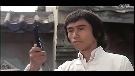 《四大天王》【香港怀旧功夫片】