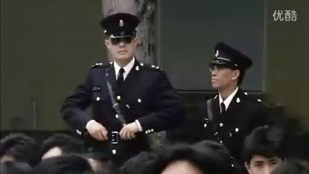 希盼得好梦——温碧霞(国语版)监狱风云主题曲