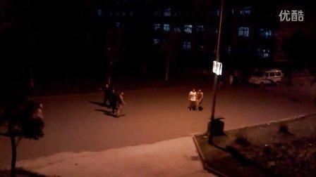 滁州职业技术学院!学生偷睡女生宿舍被抓!!
