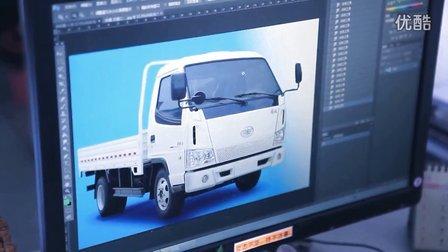 一汽通用红塔云南汽车制造有限公司企业宣传片 网络版