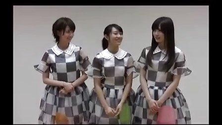 乃木坂46×カラオケJOYSOUND 「おいでシャンプー」企画コメント