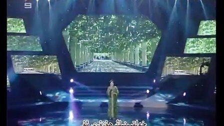 KORKAM TANGRI TAGLIRI★NJT★nawa39nava39高清