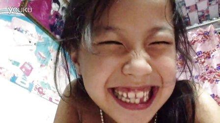 little girl2—自拍—视频高清在线观看-优酷
