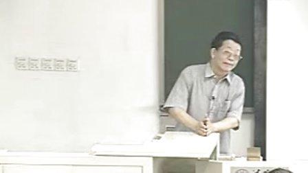 清华大学公开课:计量经济学42