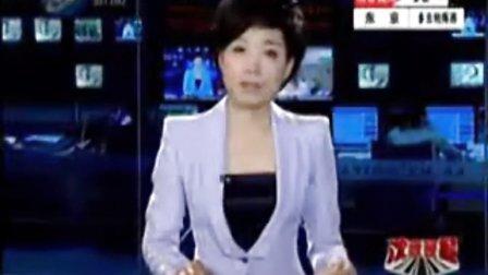 """沈阳民族艺术学校""""暴力""""教学致舞蹈女生吞药自杀"""