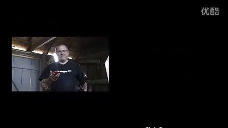 《逐层布光摄影闪光灯人像用光教程》2(9-9)