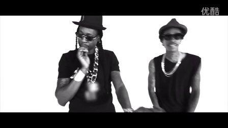 Wiz Khalifa - It's Nothin ft. 2 Chainz