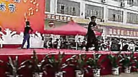 深圳技工学校深圳第二高级技工学校首届艺术节mdash;汽修