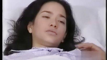 [KCFC][泪洒天堂][Saung Rao Nirundon] 15