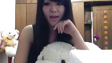MoreKee演唱最赚钱的行业www.t-sky.com.cn