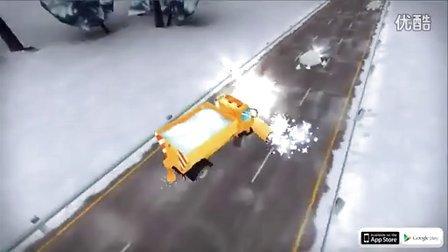 沃尔沃汽车游戏app