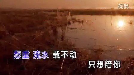 金琳-雨落长安MTV_tan8.com