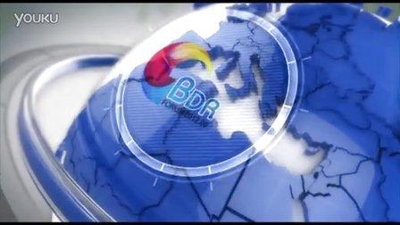 喜德瑞2012高峰论坛开场视频
