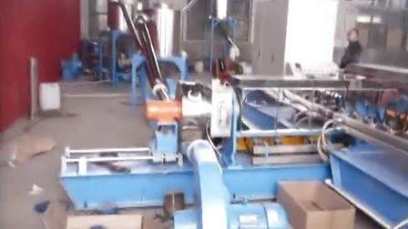PVC造粒机-PVC造粒机
