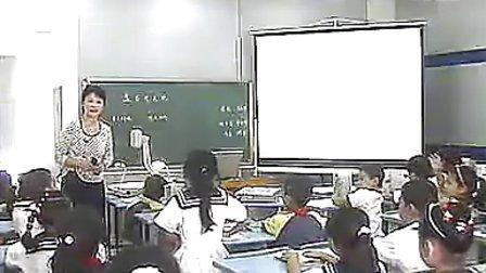 盘古开天地小学三年级语文优质示范课视频专辑 1