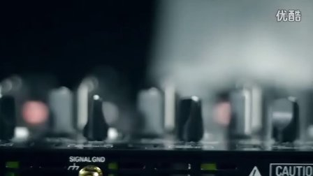 "Denon DJ 天龙 ""Engine 引擎"" 软件介绍"