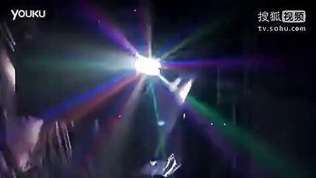 LED六色无极