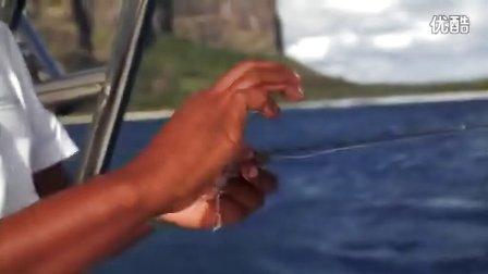 LUX的水上活动