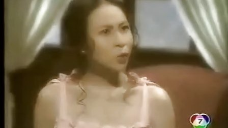 [金頂]Domtong1999版Tua& Numpeung[不負責任中字] ep07
