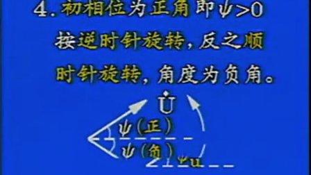 电工基础【第20讲】