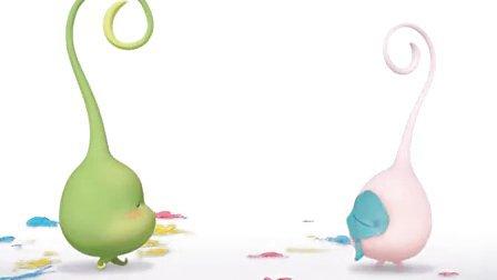 国产原创动画--豆儿-欢动系列7-气球篇a