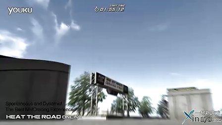 www.tynrsq.com.cn178最新网游:《HTR》二测宣传片 xin.178.com