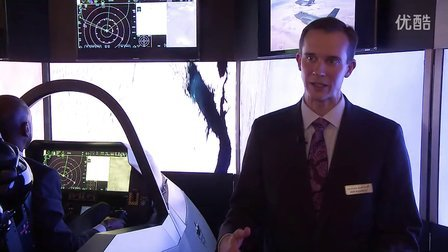 LM - Simulation Systems for Next Generation Pilots