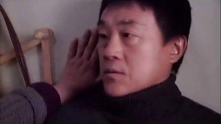 电视剧【老爸的爱情】30秒剧情预告片