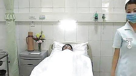 42 动脉血标本的采集技术