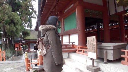 拜托了 日本恋爱之神 08