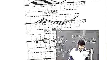 WLG03高三高中物理優質課視頻《帶電粒子在交變電場中的運動》