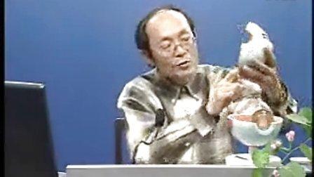 中国医科大学【生理学视频】41
