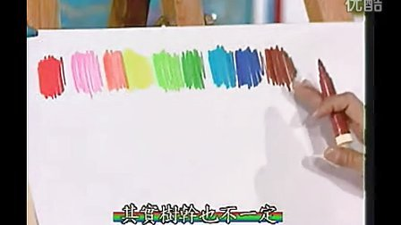 深圳君子布少儿美术培训兴趣班【青瑞儿童绘画培训】
