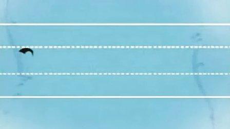 蓝猫幼儿学拼音01