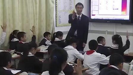 小学五年级语文优质课展示《圆明园的毁灭》人教版李老师i40180小学五年级语文优质课展示《圆明园