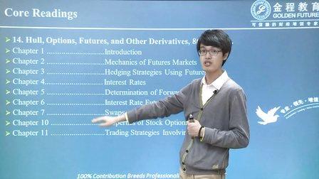 金融市场与产品1