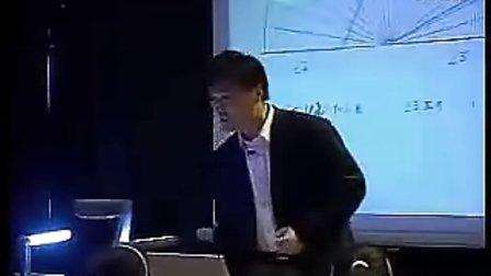 8角的度量强震球小学四年级数学优质课视频